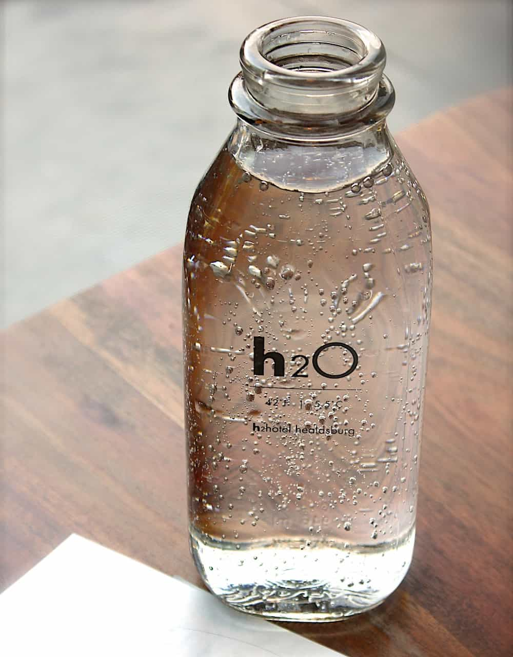 [Promotion $2.90] Tired of lugging heavy water bottles?