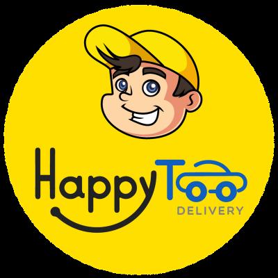 HappyToo